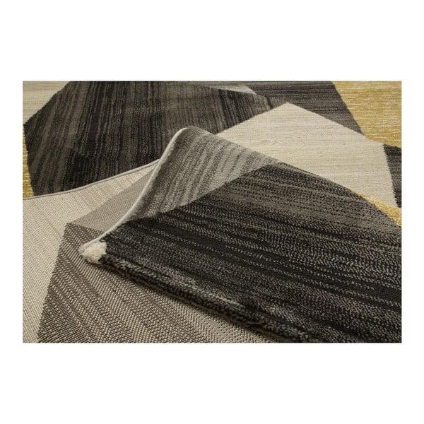 Koberec Buretto Muno, 160 x 230 cm