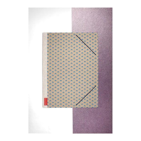 Výkresové desky Calico Matia