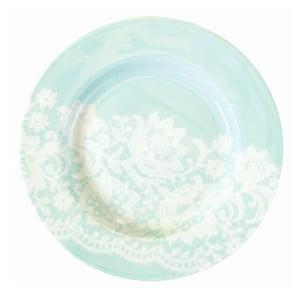 Malý talíř Liva Mint, 15 cm