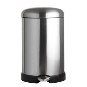 Pedálový koš Steel Function Dustbin, 20 l