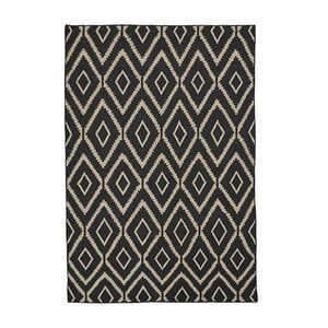 Ručně tkaný koberec Kilim JP 26, 150x240 cm