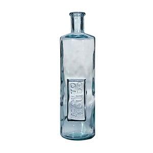 Skleněná váza Ego Dekor For You, 0,65l