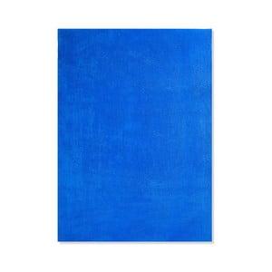 Dětský koberec Mavis Ocean, 100x150 cm