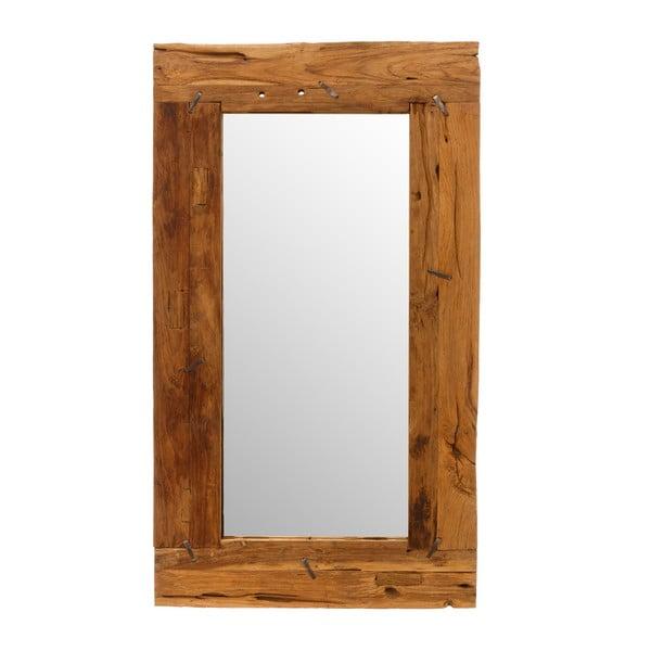 Nástěnné zrcadlo Denzzo Guana