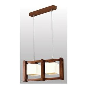 Stropní lampa Toledo 2