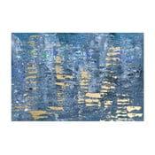 Obraz na plátně Marmont Hill Watery, 61 x 41 cm