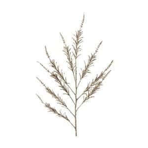 Umělá luční tráva, 95 cm