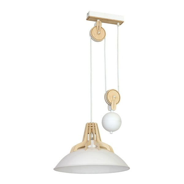 Lampa wisząca Lilus Grupo