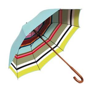 Deštník Verano