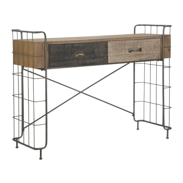 Odkládací stolek Mauro Ferretti Console