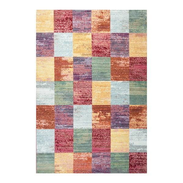Eko Rugs Krisla szőnyeg, 80 x 300 cm