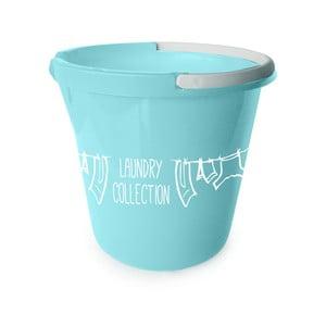 Modrý kbelík Cosatto Bright