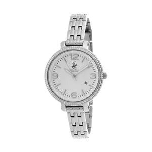 Dámské hodinky US Polo 460/11