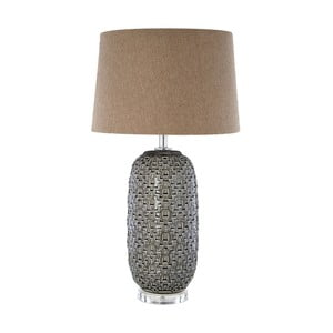 Stolní lampa Premier Housewares Udele