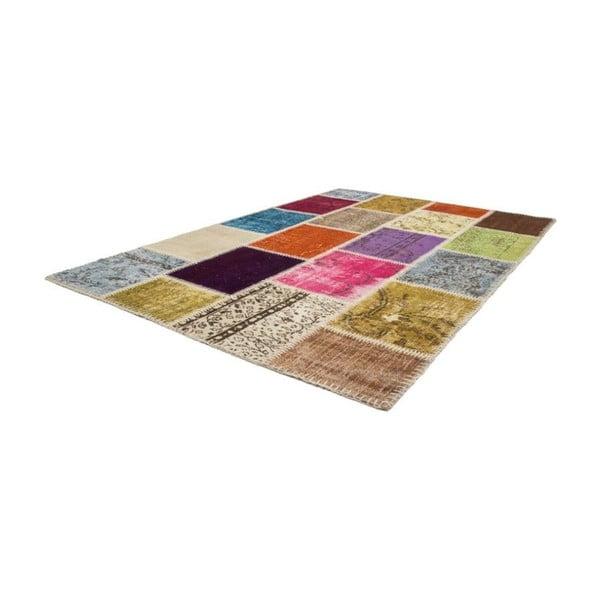 Koberec Atlas 560 multicolor, 160x230 cm