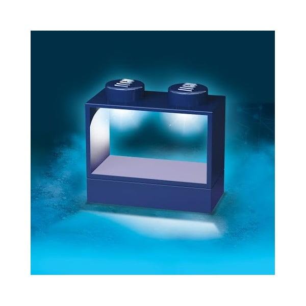Osvětlený box LEGO® Dimensions