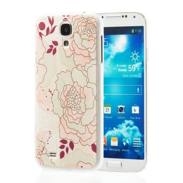 ESPERIA Phoenix pro Samsung Galaxy S4