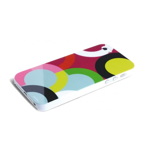 Obal na iPhone 4/4S Cornet
