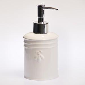 Dávkovač na tekuté mýdlo Ape