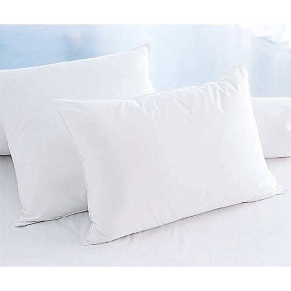 Set 2 perne White, 50 x 70 cm