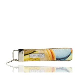 Klíčenka Key Dribblet no. 372