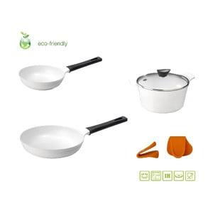 Kuchyňský set Classe (6 ks)