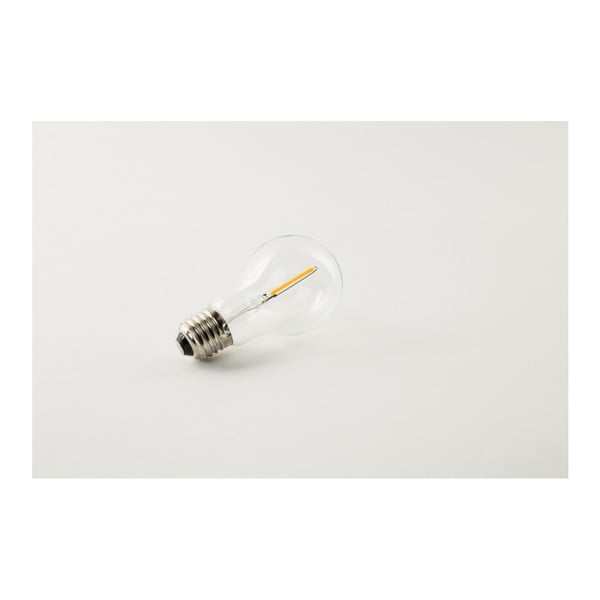 Bec Zuiver Classic LED