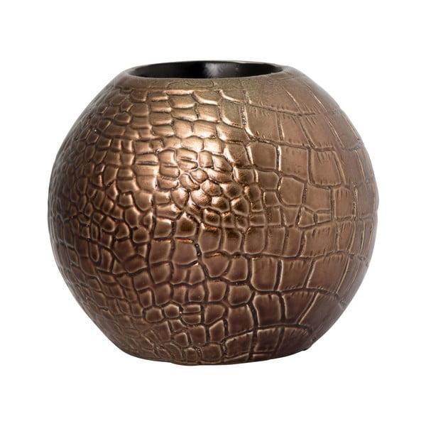Svícen Crocco Copper