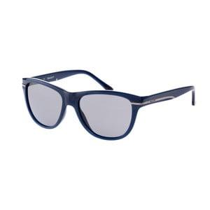 Pánské sluneční brýle GANT Cobalt