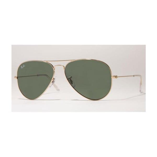 Sluneční brýle Ray-Ban 3025 Smoke