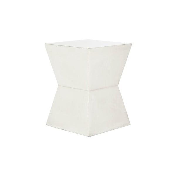 Odkládací stolek Lotem