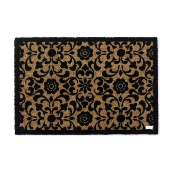 Covor Hanse Home Ornamento, 50 x 70 cm