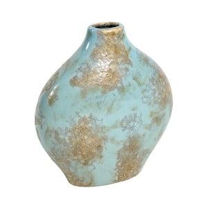 Vintage váza