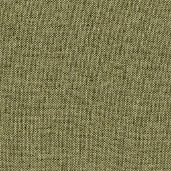 Fotoliu Vivonita Bond, verde