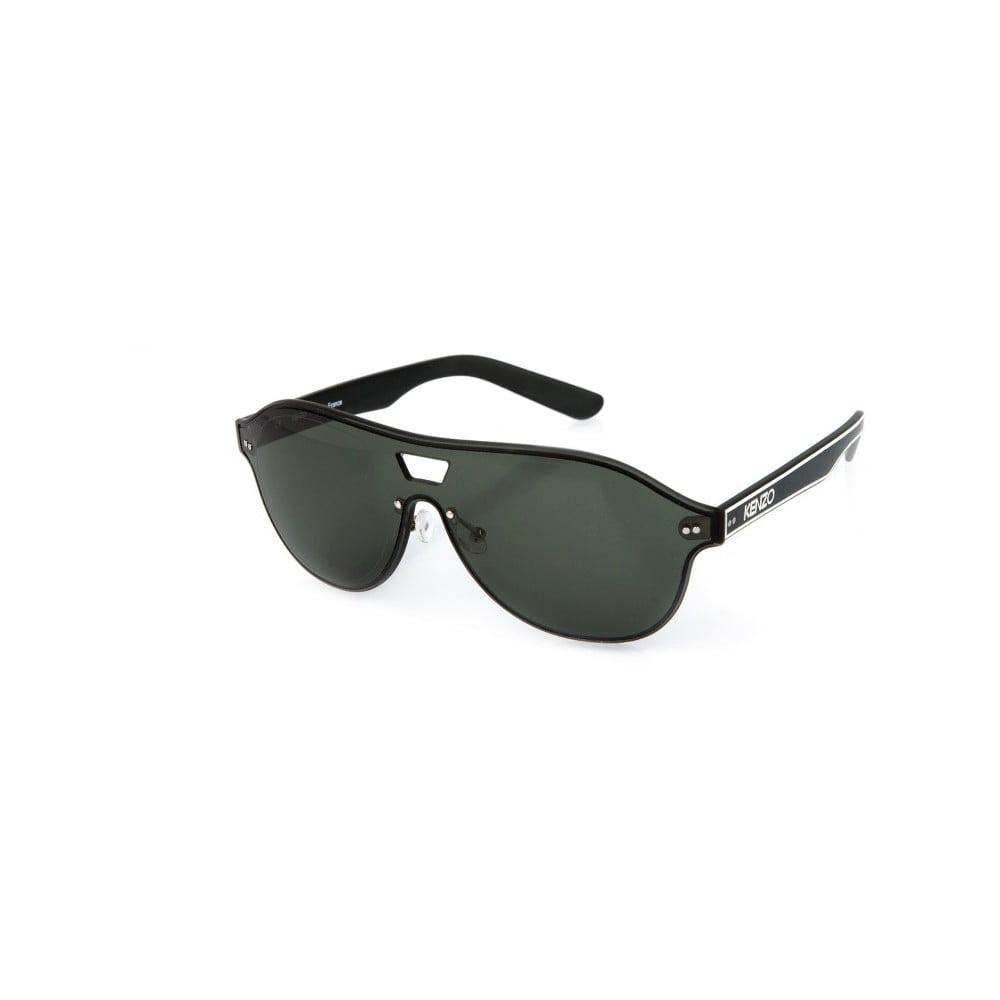 Pánské sluneční brýle Kenzo Heken