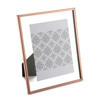 Ramă foto Versa Copper 15 x 20 cm