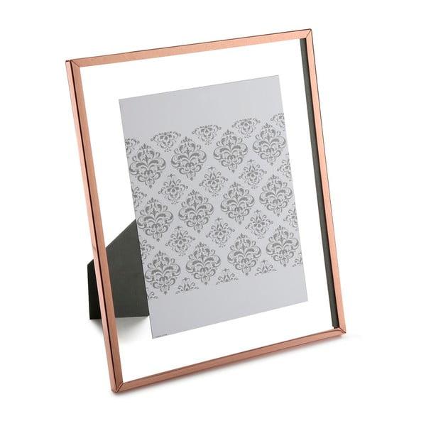 Fotorámeček Versa Copper, 15x20cm