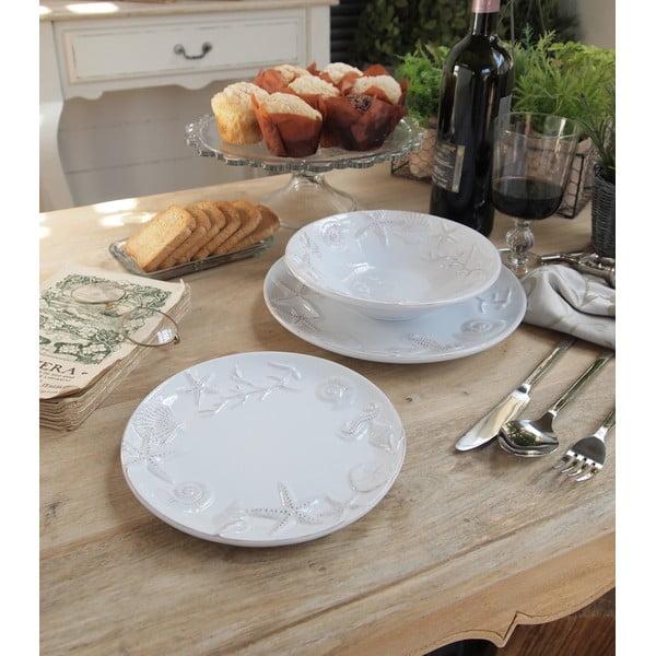 Sada nádobí Dining Set, 12 ks