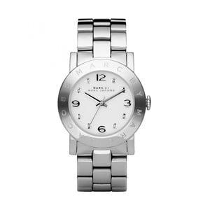 Dámské hodinky Marc Jacobs 03054
