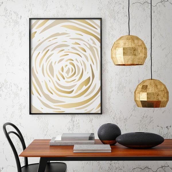 Obraz Concepttual Rena, 50 x 70 cm