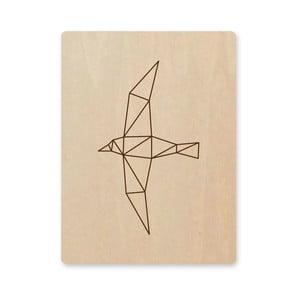 Obraz Artboard Tern, A7