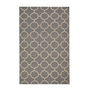 Ručně tkaný koberec Kilim JP 02, 150x240 cm