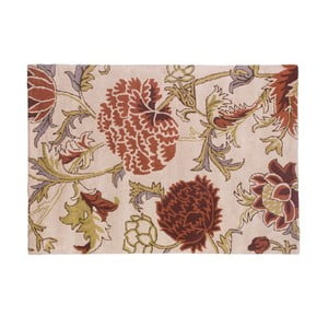 Vlněný koberec Bloomsbury, 121x167 cm
