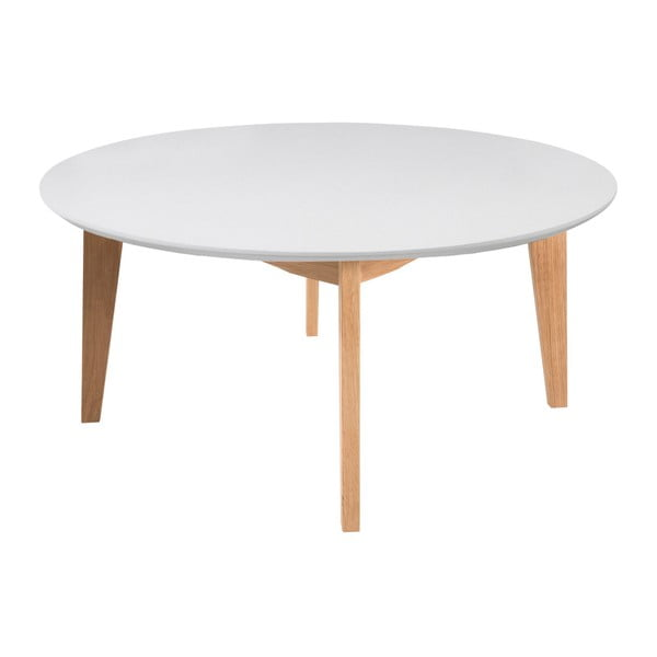 Konferenčný stôl Actona Abin Round