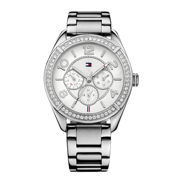 Dámské hodinky Tommy Hilfiger No.1781252