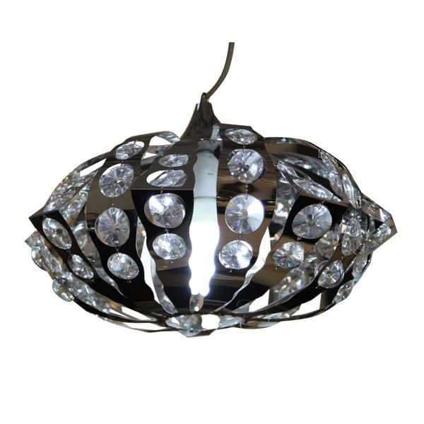 Stropní svítidlo Mauro Ferretti Beetle