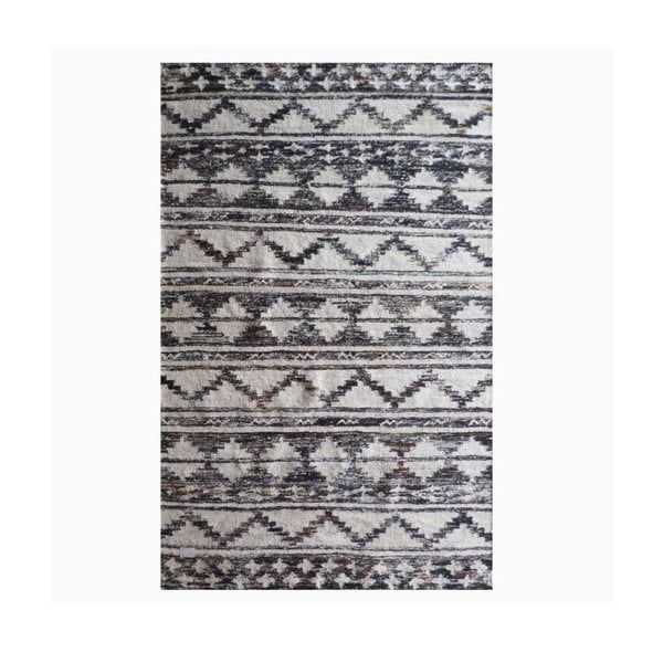Ručně tkaný koberec Kilim 236, 155x240 cm