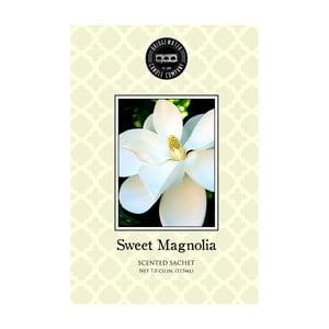 Vonný sáček Creative Tops Sweet Magnolia