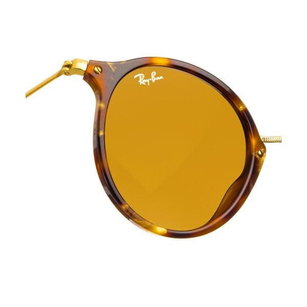 Unisex sluneční brýle Ray-Ban 2447 Havana 49 mm