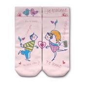 Dámské ponožky Clearwater